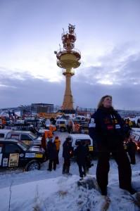 Murmansk_resize